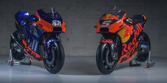 Zahajujeme výcvik budoucích motorkářů na sezónu 2019!